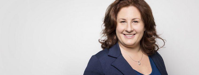 LinkedIn Oasys Consultants Ilaria Meschiari