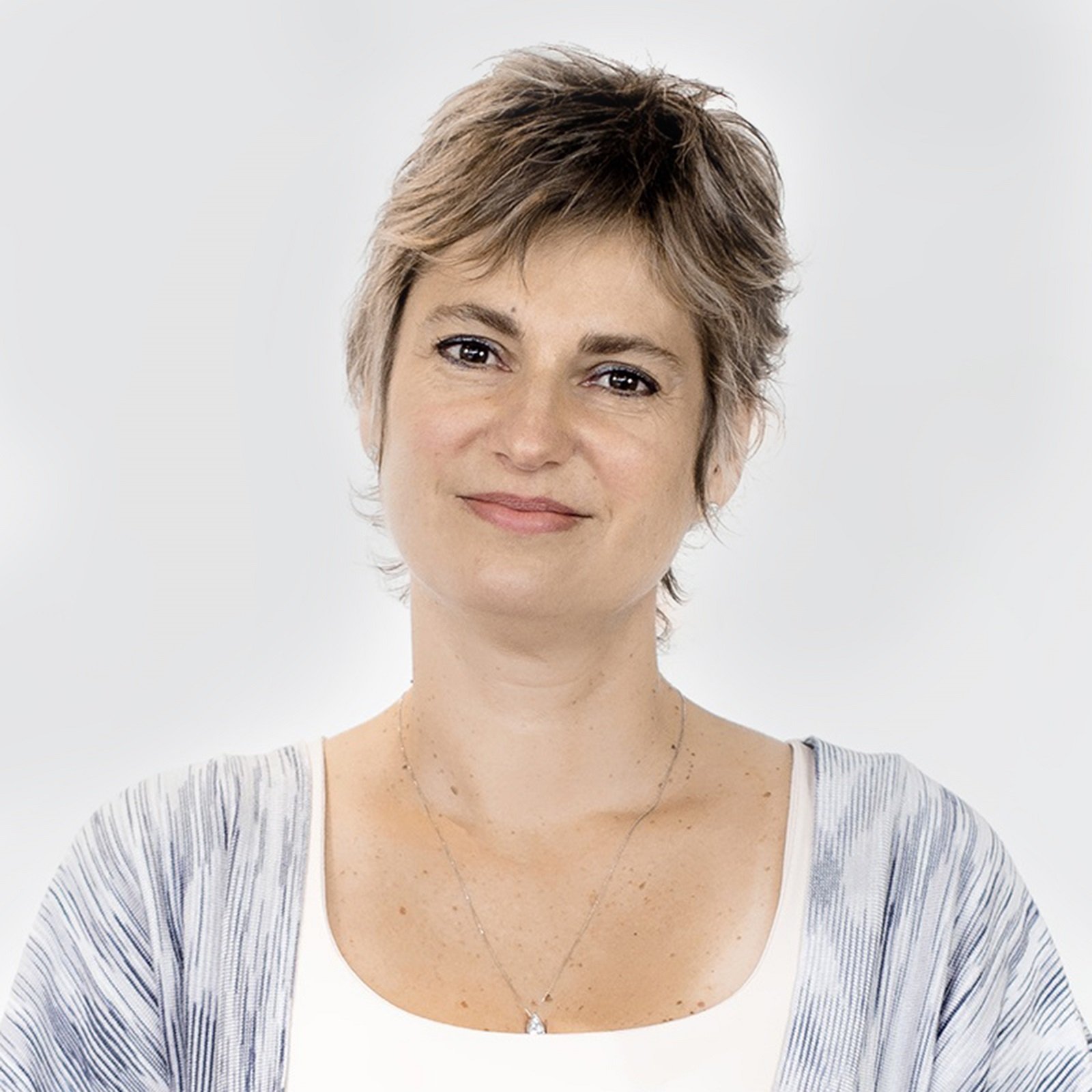 Carole Brousse