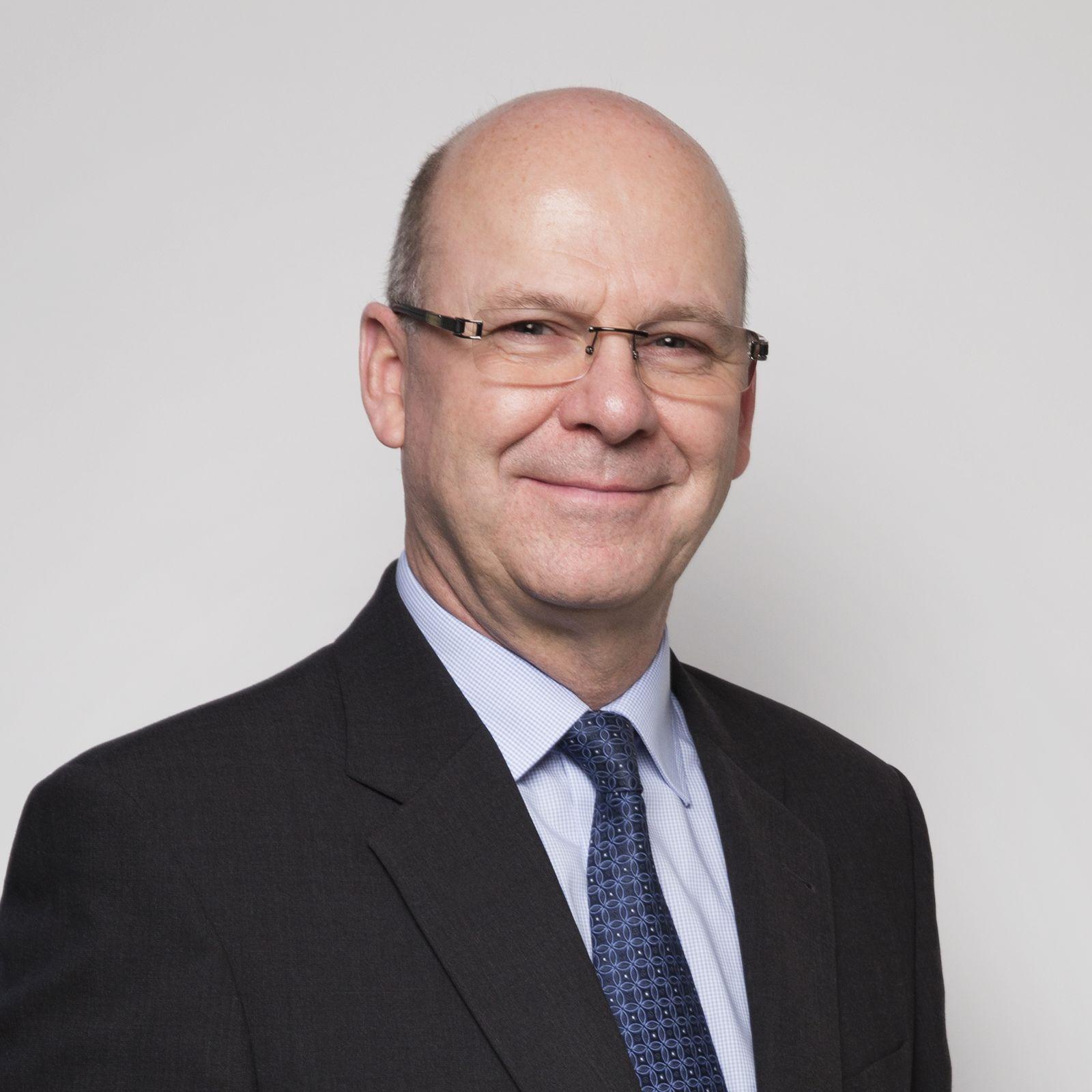 Marc-André Bacuzzi