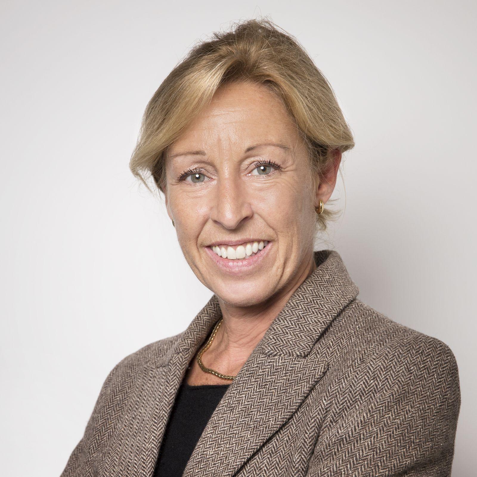 Birgit Samson