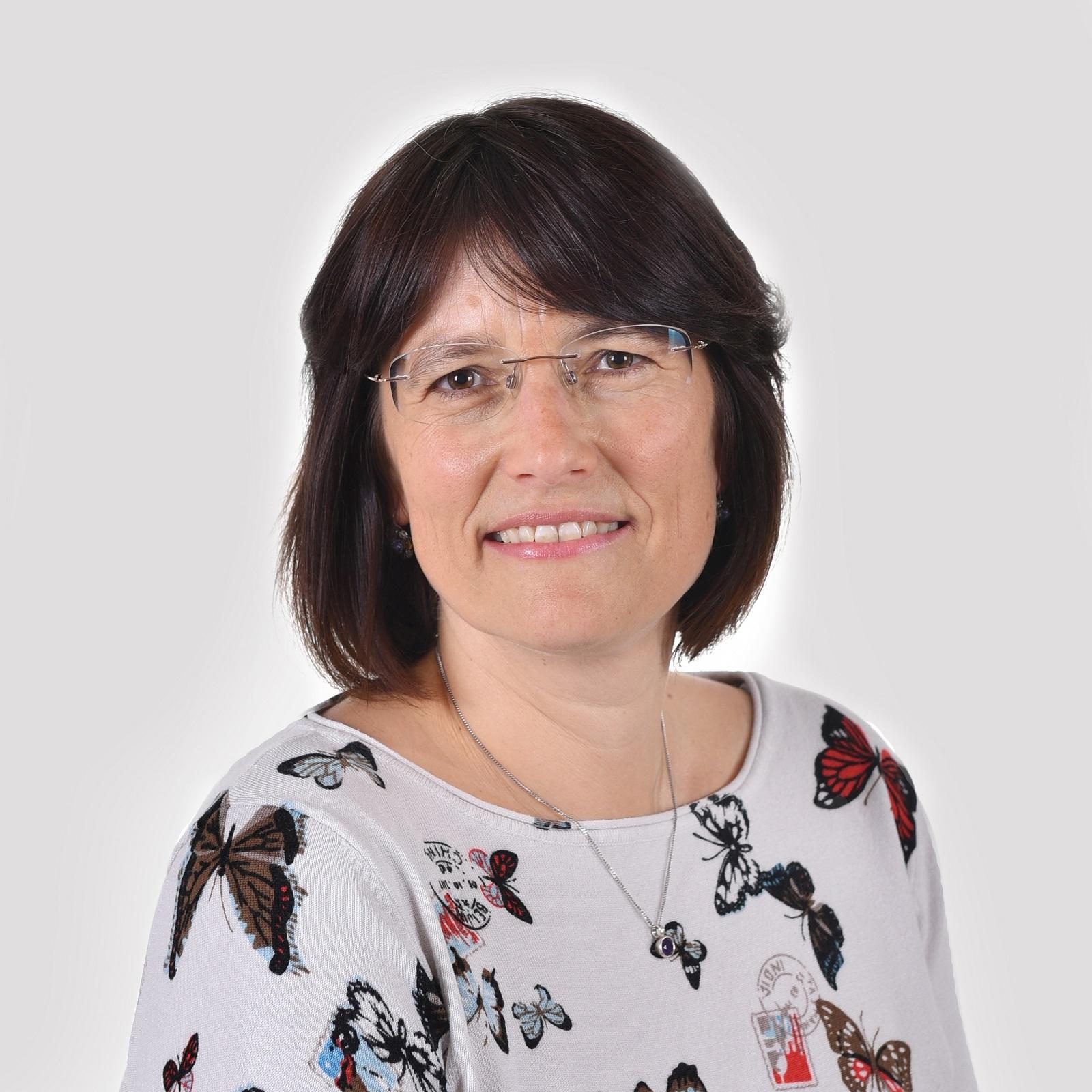 Valérie Cionca