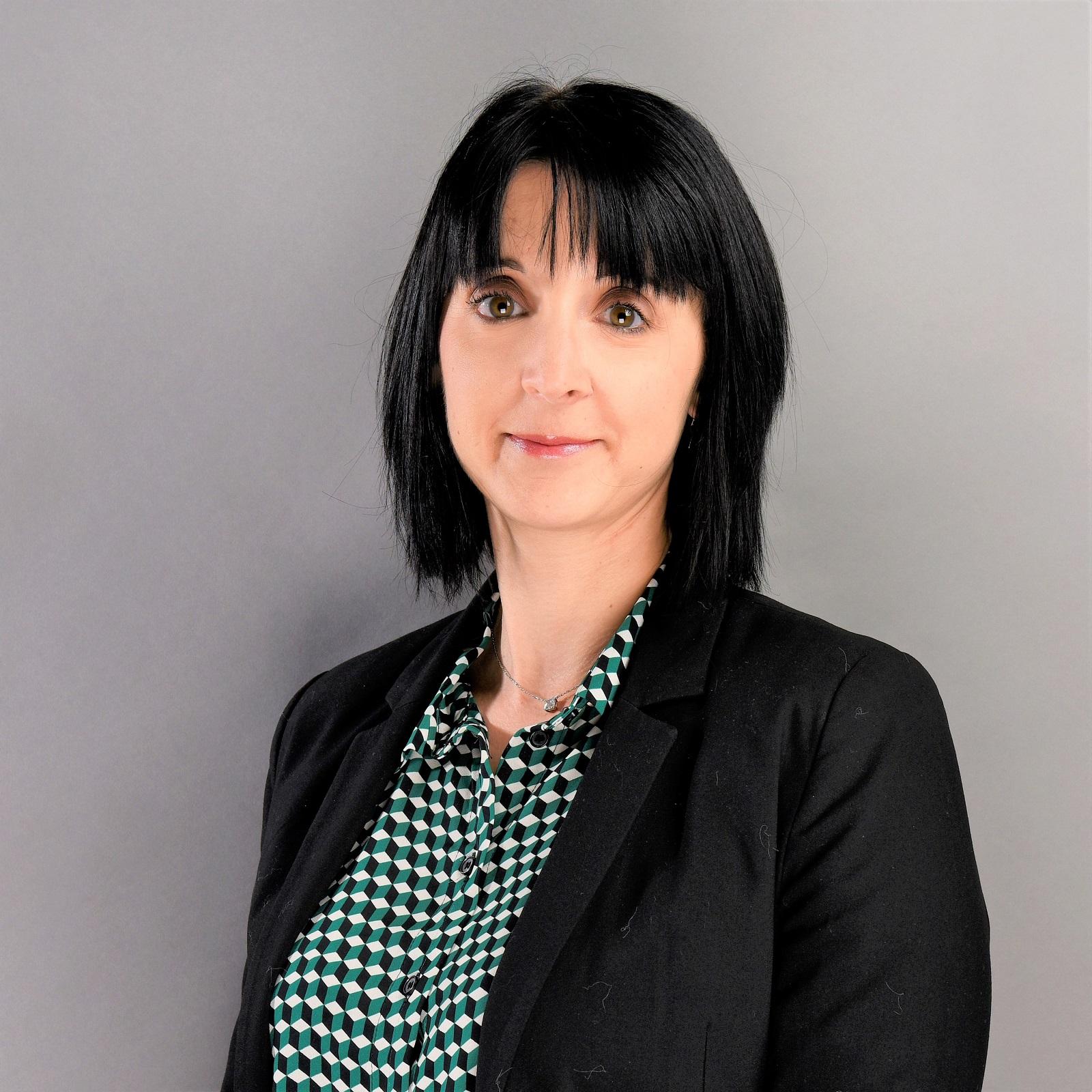 Alexandra Bréa