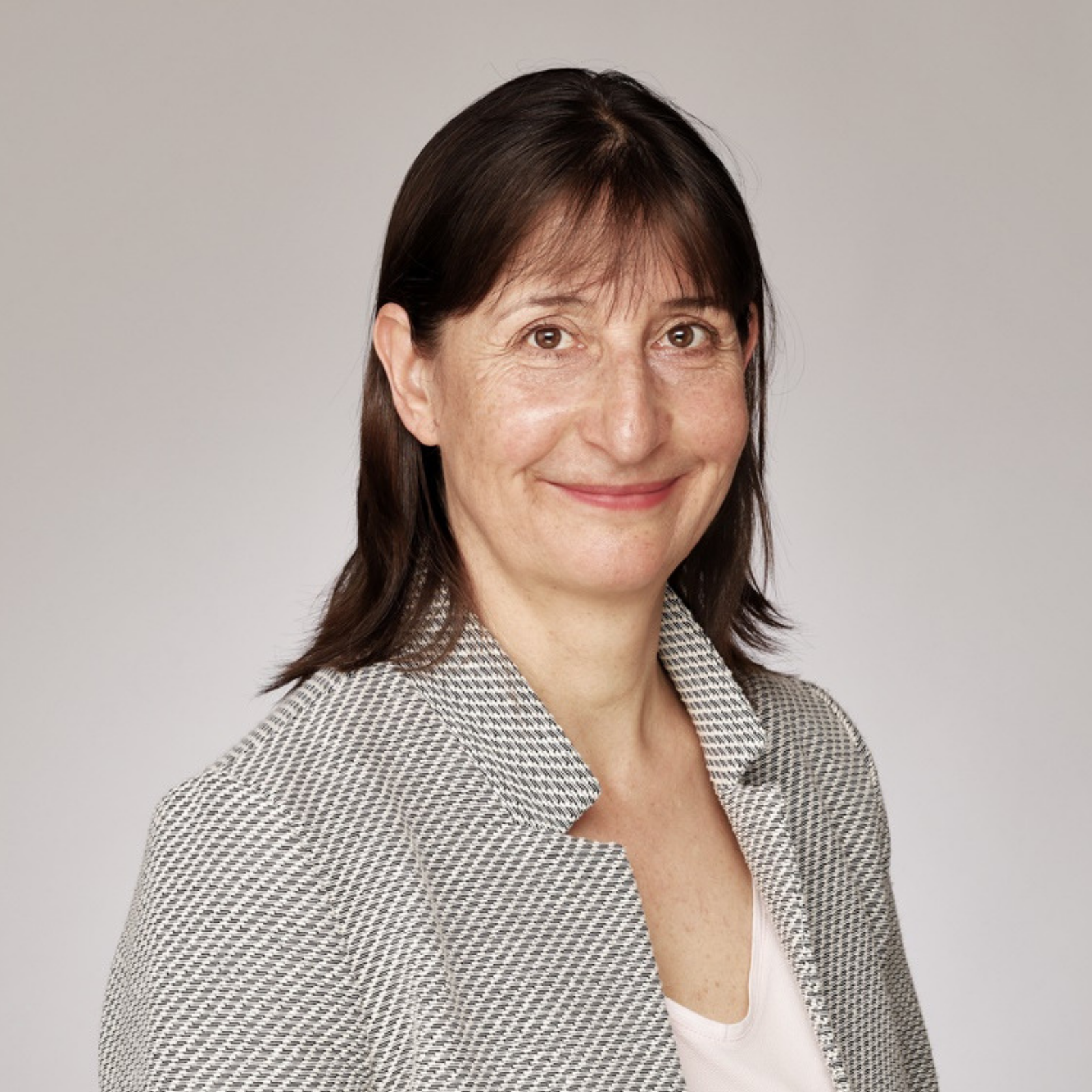 Danielle Bernath