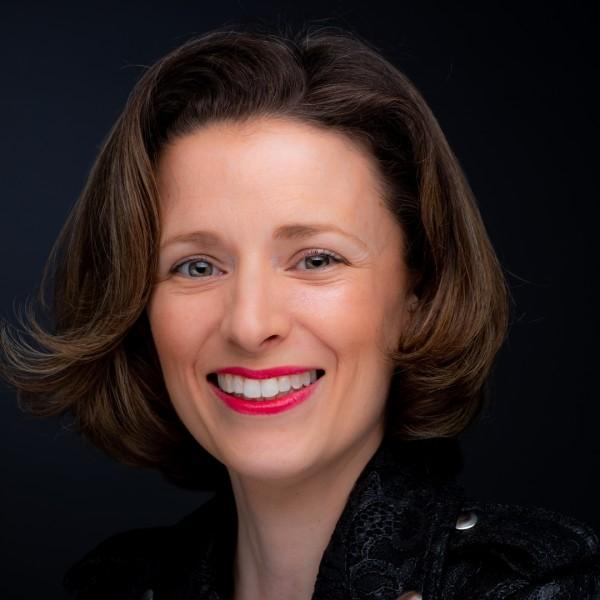Tania Todeschini